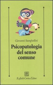 Listadelpopolo.it Psicopatologia del senso comune Image