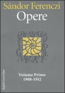Opere. Vol. 1: 1908-1912..pdf