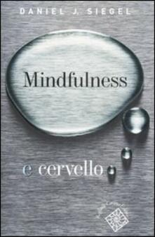 Listadelpopolo.it Mindfulness e cervello Image