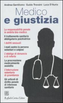 Medico e giustizia.pdf