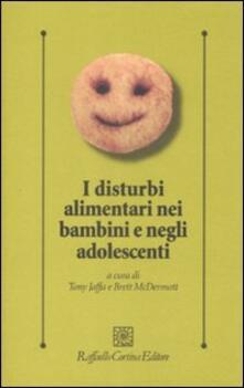 I disturbi alimentari nei bambini e negli adolescenti.pdf