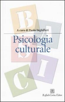 Antondemarirreguera.es Psicologia culturale Image