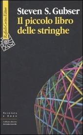 Il piccolo libro delle stringhe
