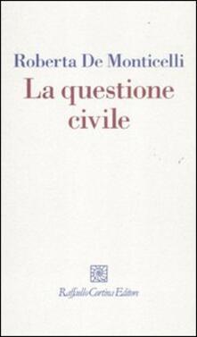 La questione civile.pdf