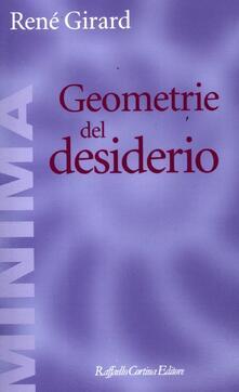 Geometrie del desiderio.pdf