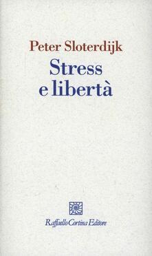 Atomicabionda-ilfilm.it Stress e libertà Image