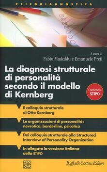 La diagnosi strutturale di personalità secondo il modello di Kernberg.pdf