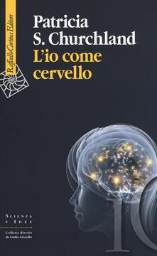 L io come cervello.pdf