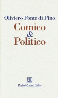 Comico & politico