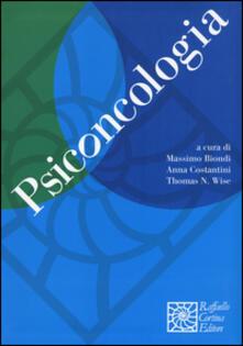 Collegiomercanzia.it Psiconcologia Image