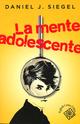 La  mente adolescent