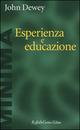Esperienza e educazi