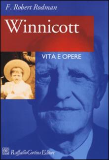 Winnicott. Vita e opere.pdf