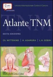 Listadelpopolo.it Atlante TNM Image