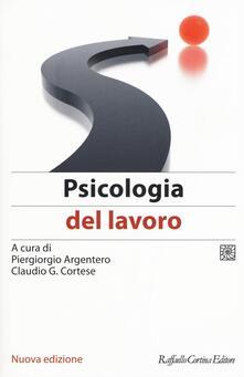 Psicologia del lavoro.pdf