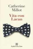 Libro Vita con Lacan Catherine Millot