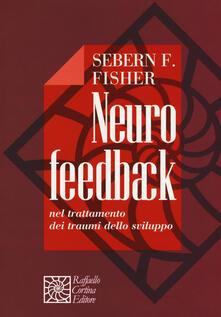 Criticalwinenotav.it Neurofeedback nel trattamento dei traumi dello sviluppo Image