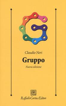 Gruppo.pdf