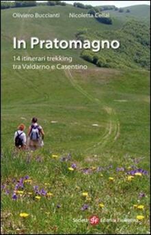 In Pratomagno. 14 itinerari trekking tra Valdarno e Casentino.pdf