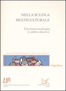 Milanospringparade.it Nella scuola multiculturale. Una ricerca sociologica in ambito educativo Image