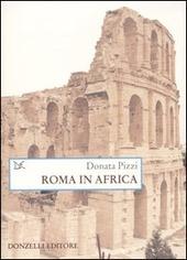 Roma in Africa
