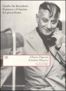 Gidibì. Un maestro di giornalismo.pdf