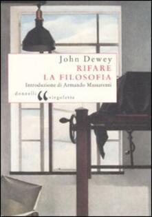 Rifare la filosofia.pdf