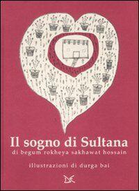 Il sogno di Sultana