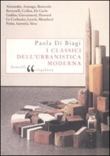 I classici dellurbanistica moderna.pdf
