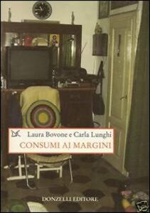 Consumi ai margini