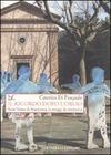 Il ricordo dopo l'oblio. Sant'Anna di Stazzema, la strage, la memoria