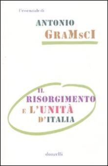 Il Risorgimento e lunità dItalia.pdf