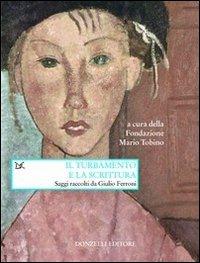 Image of Il turbamento e la scrittura