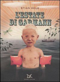 L' estate di Garmann