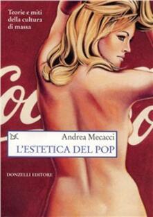 Listadelpopolo.it L' estetica del pop Image