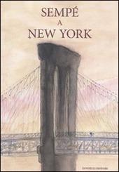 Semp  a New York