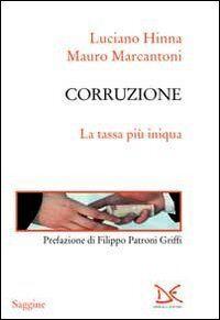 Corruzione. La tassa più iniqua