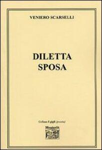 Diletta sposa