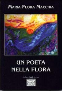 Un poeta nella flora