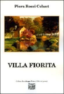 Librisulladiversita.it Villa Fiorita Image
