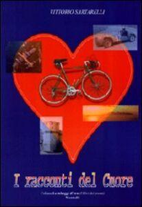 I racconti del cuore