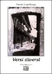 Vers diversi