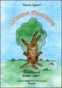 L' albero Gelsomino