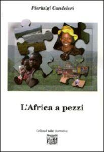 L' Africa a pezzi