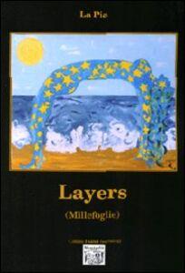 Layers (Millefoglie)
