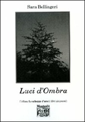 Luci d'ombra