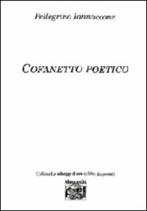 Cofanetto poetico