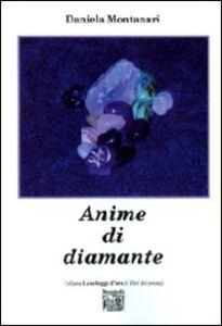 Anime di diamante