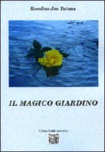 Il magico giardino