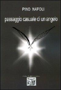 Passaggio casuale di un angelo